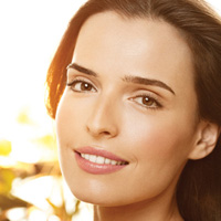 Collagen Fillers
